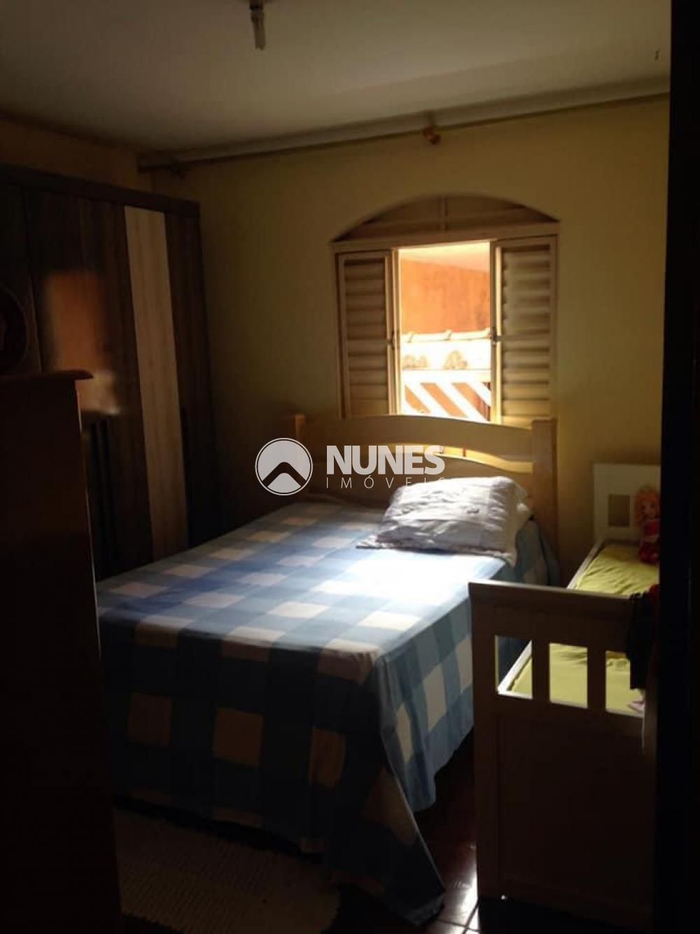Comprar Casa / Assobradada em Osasco apenas R$ 370.000,00 - Foto 6