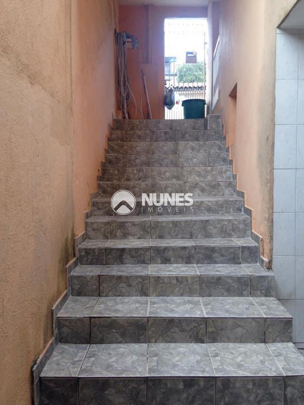 Comprar Casa / Assobradada em Osasco apenas R$ 370.000,00 - Foto 9