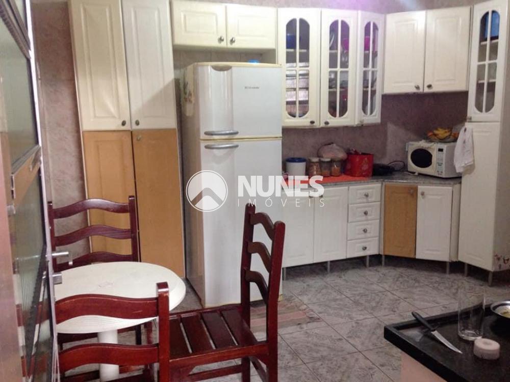 Comprar Casa / Assobradada em Osasco apenas R$ 370.000,00 - Foto 3