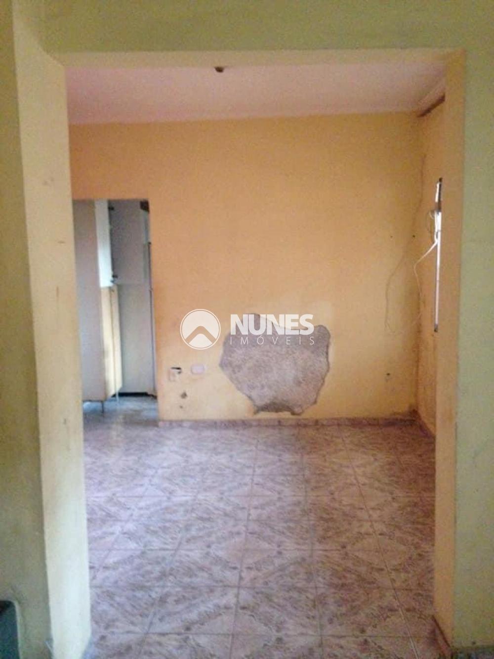 Comprar Casa / Assobradada em Osasco apenas R$ 370.000,00 - Foto 15