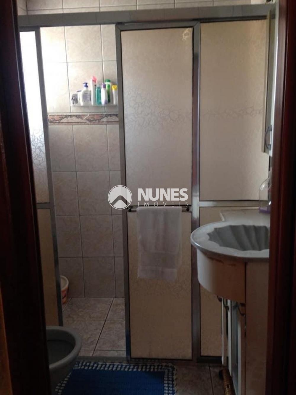 Comprar Casa / Assobradada em Osasco apenas R$ 370.000,00 - Foto 17