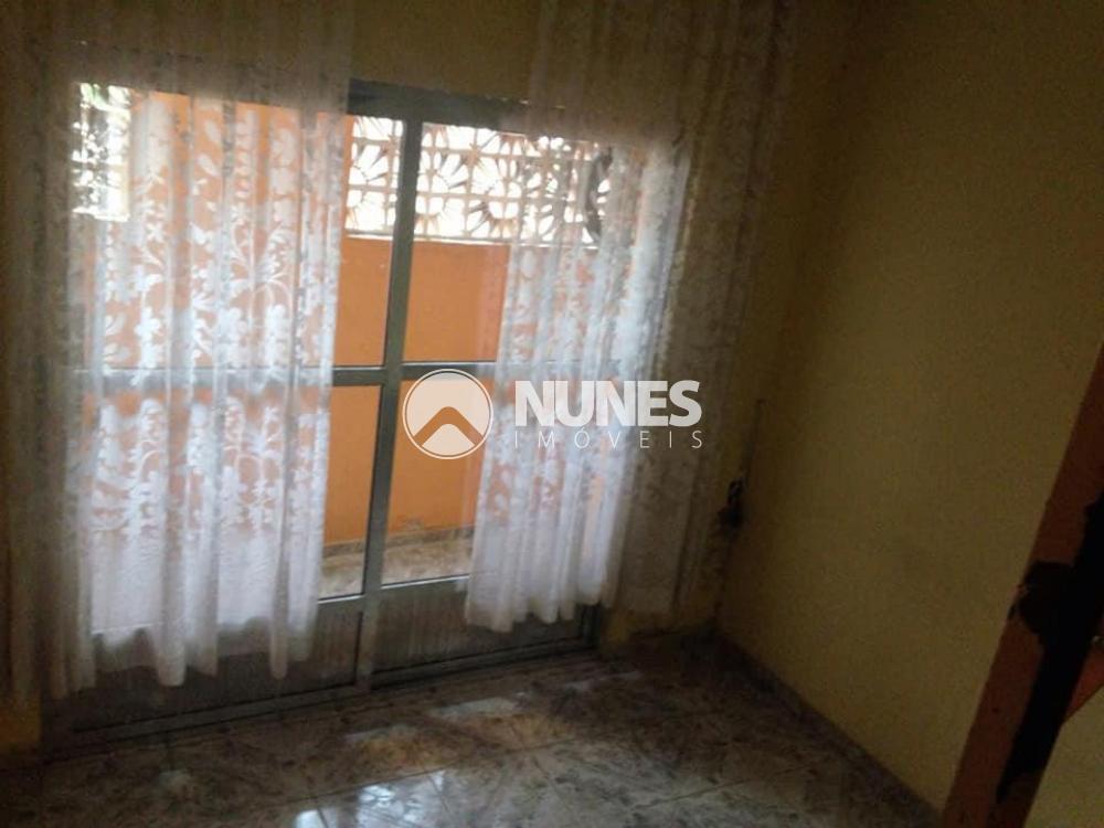Comprar Casa / Assobradada em Osasco apenas R$ 370.000,00 - Foto 18