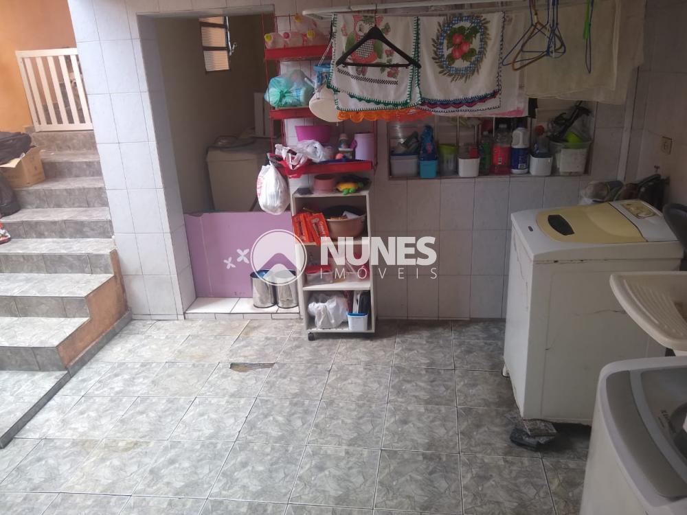 Comprar Casa / Assobradada em Osasco apenas R$ 370.000,00 - Foto 22