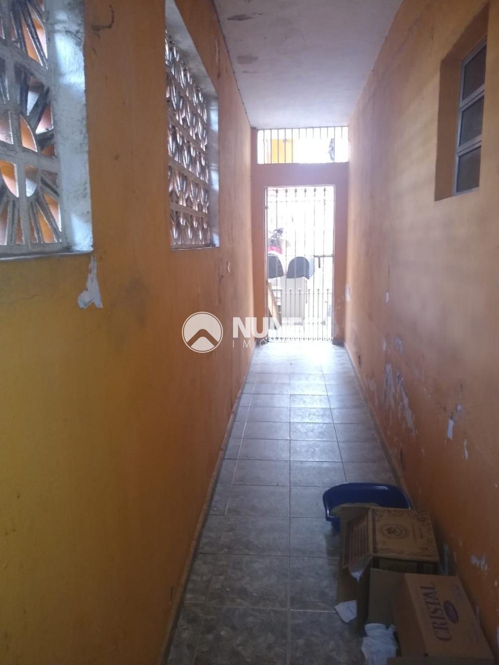 Comprar Casa / Assobradada em Osasco apenas R$ 370.000,00 - Foto 24
