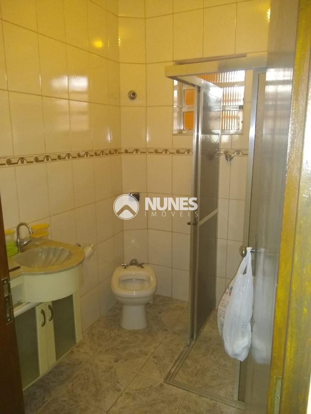 Comprar Casa / Assobradada em Osasco apenas R$ 370.000,00 - Foto 27