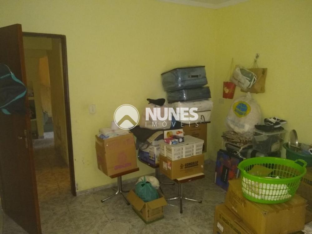 Comprar Casa / Assobradada em Osasco apenas R$ 370.000,00 - Foto 29