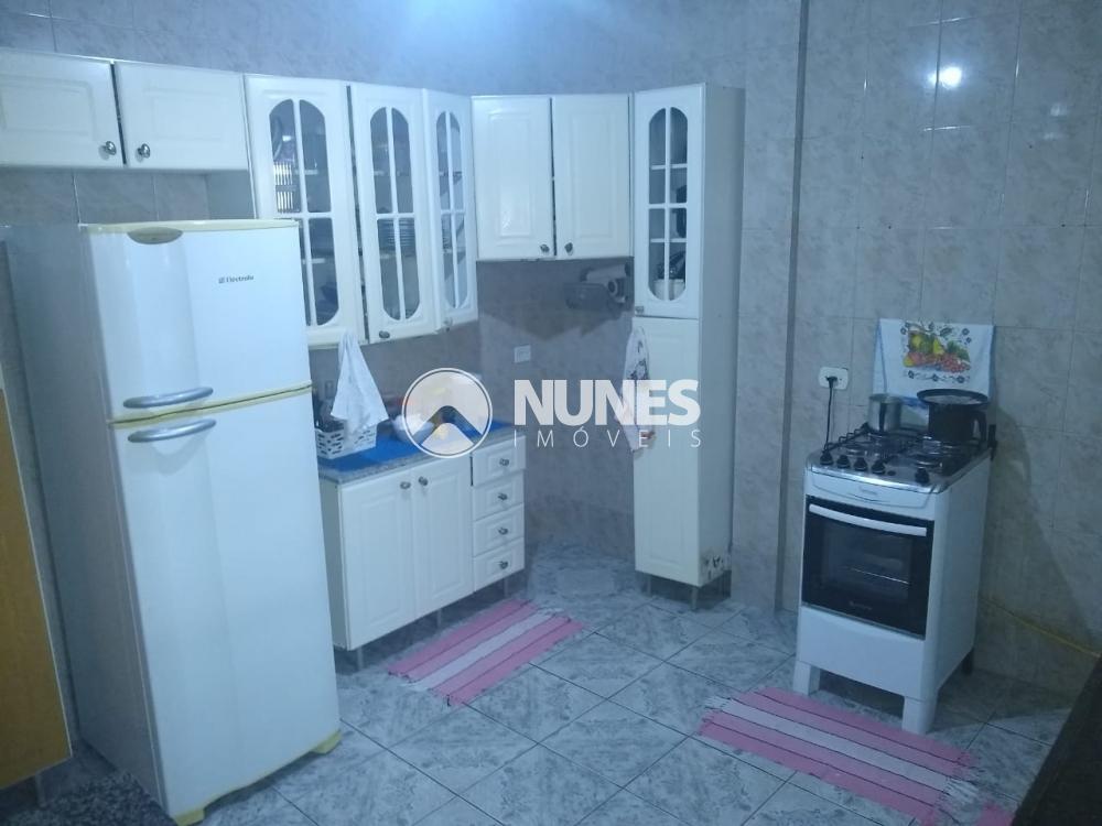 Comprar Casa / Assobradada em Osasco apenas R$ 370.000,00 - Foto 30