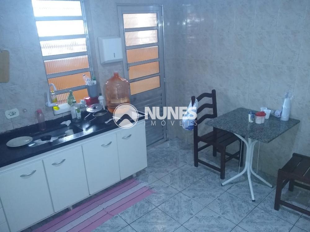 Comprar Casa / Assobradada em Osasco apenas R$ 370.000,00 - Foto 31