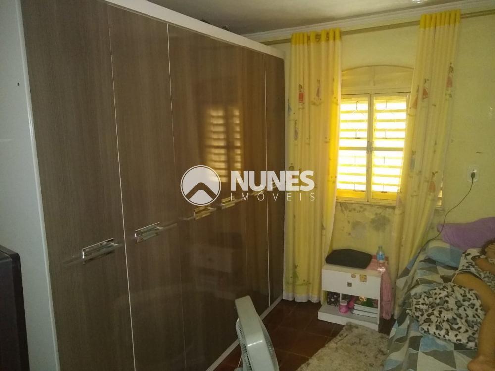 Comprar Casa / Assobradada em Osasco apenas R$ 370.000,00 - Foto 35