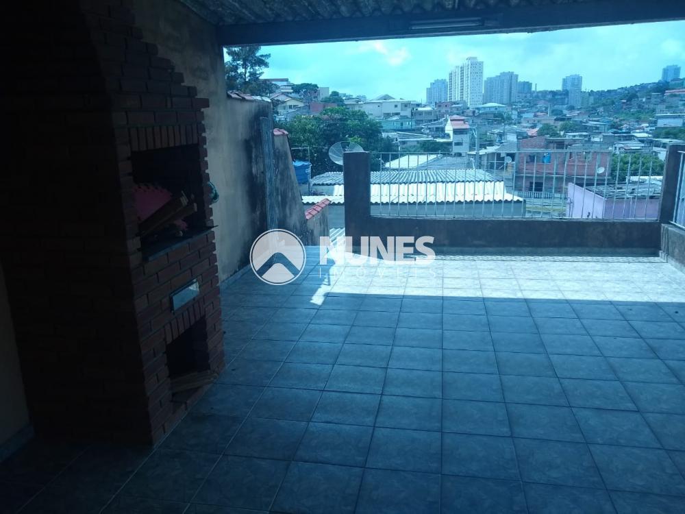 Comprar Casa / Assobradada em Osasco apenas R$ 370.000,00 - Foto 36