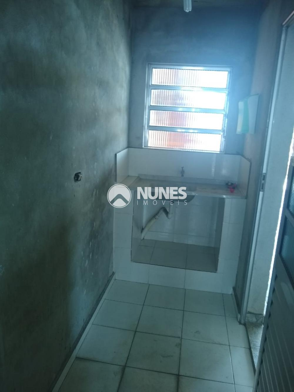 Comprar Casa / Assobradada em Osasco apenas R$ 370.000,00 - Foto 40