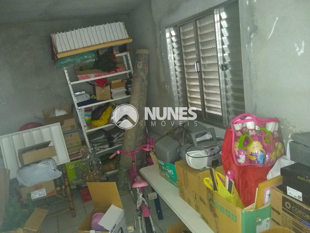 Comprar Casa / Assobradada em Osasco apenas R$ 370.000,00 - Foto 41