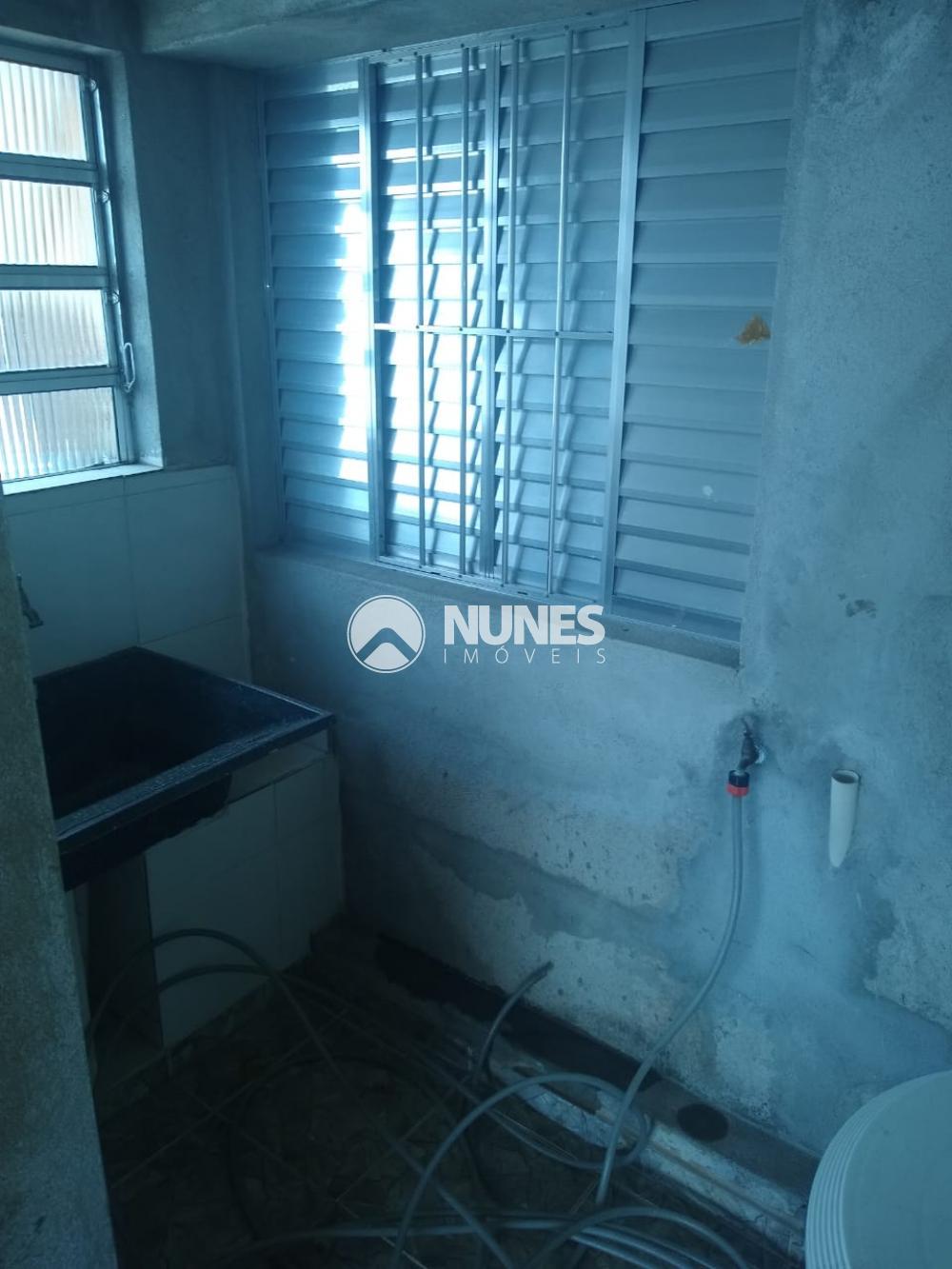 Comprar Casa / Assobradada em Osasco apenas R$ 370.000,00 - Foto 42