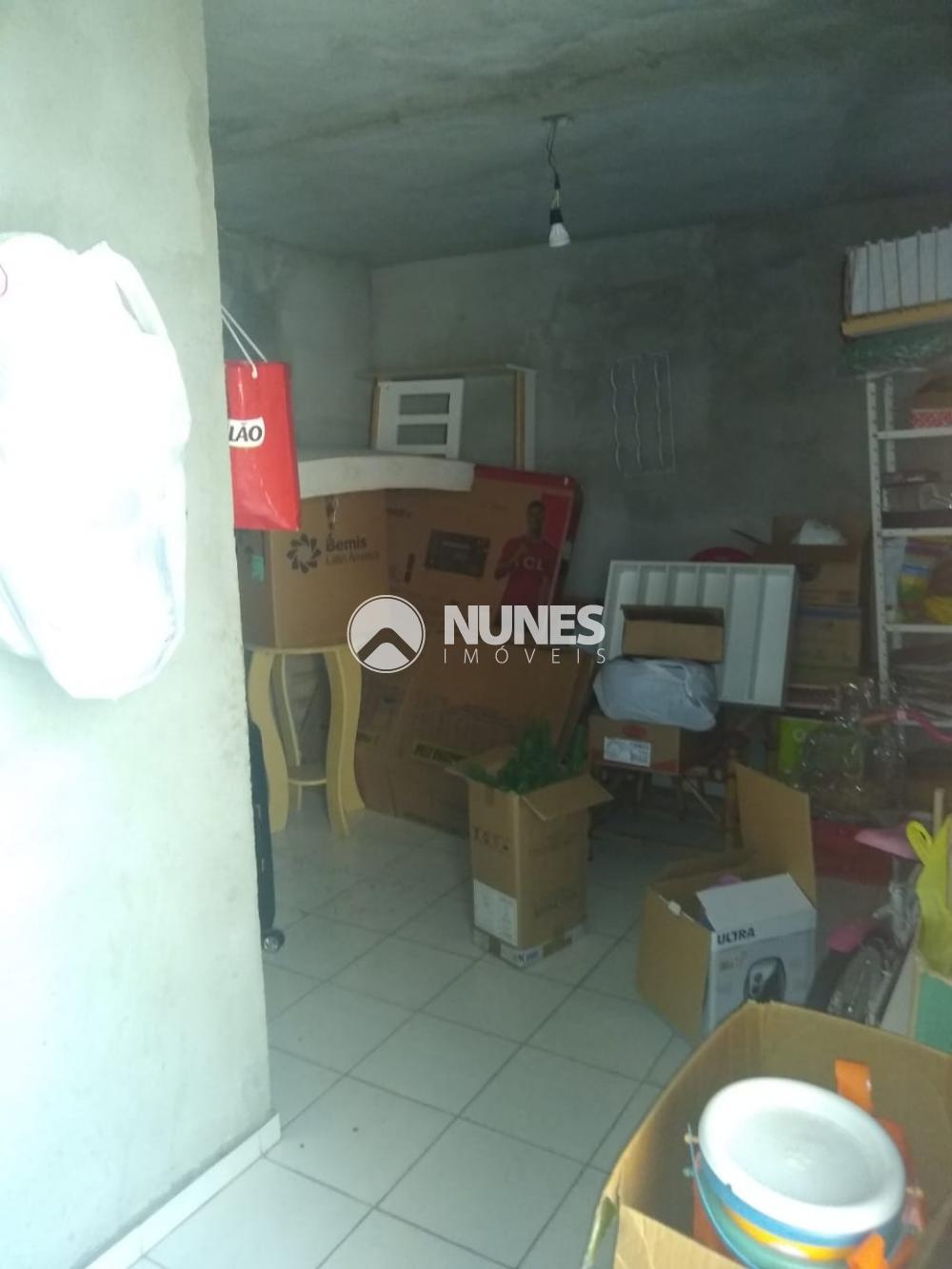 Comprar Casa / Assobradada em Osasco apenas R$ 370.000,00 - Foto 43