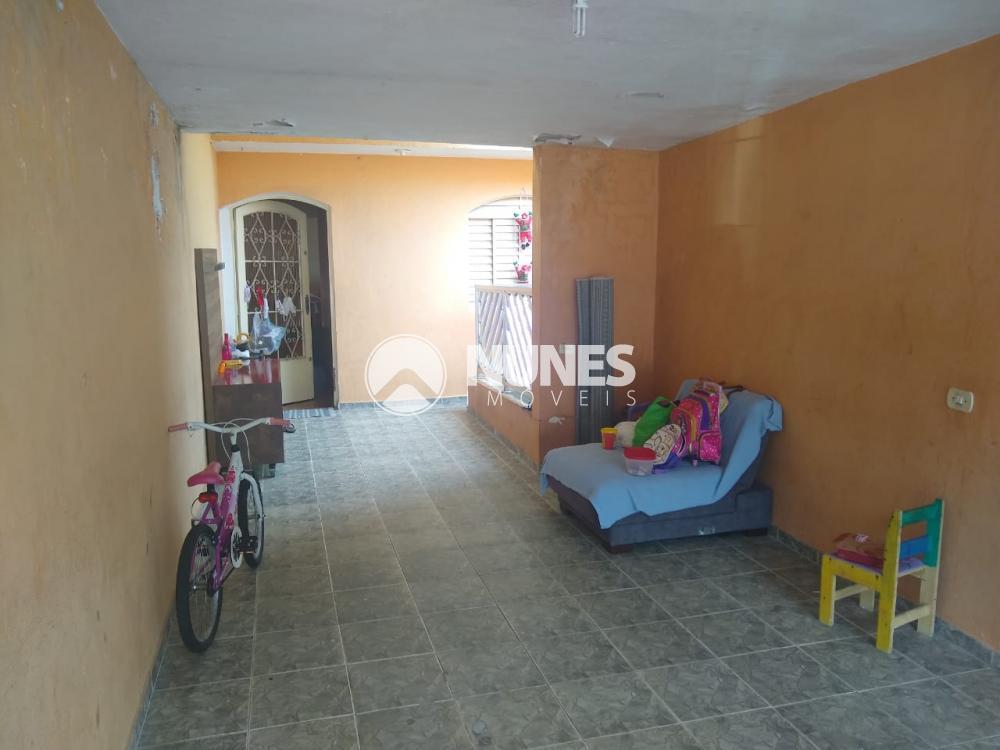 Comprar Casa / Assobradada em Osasco apenas R$ 370.000,00 - Foto 44