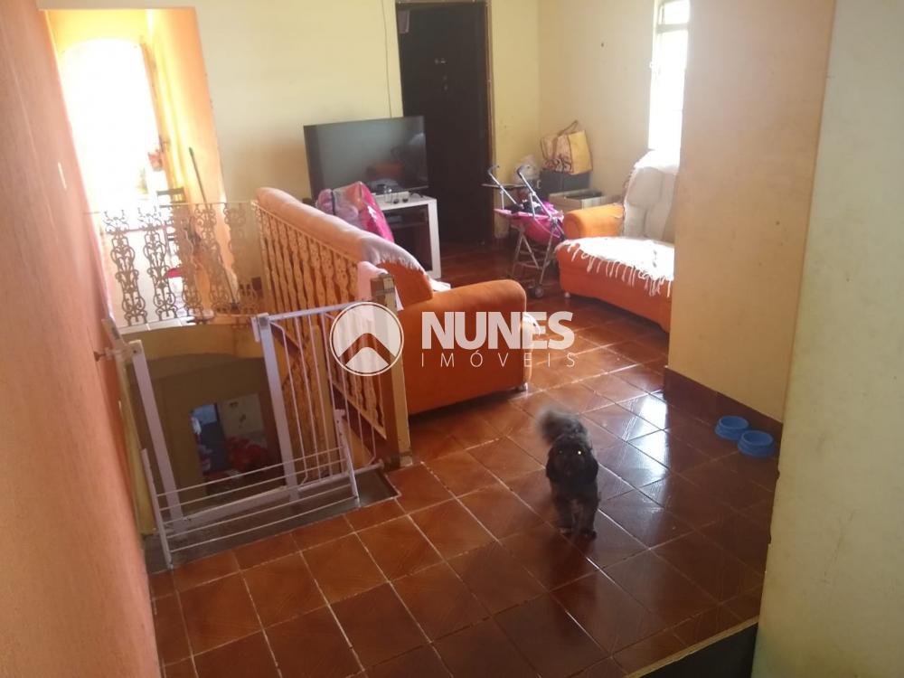 Comprar Casa / Assobradada em Osasco apenas R$ 370.000,00 - Foto 45