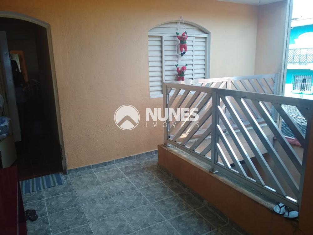 Comprar Casa / Assobradada em Osasco apenas R$ 370.000,00 - Foto 46