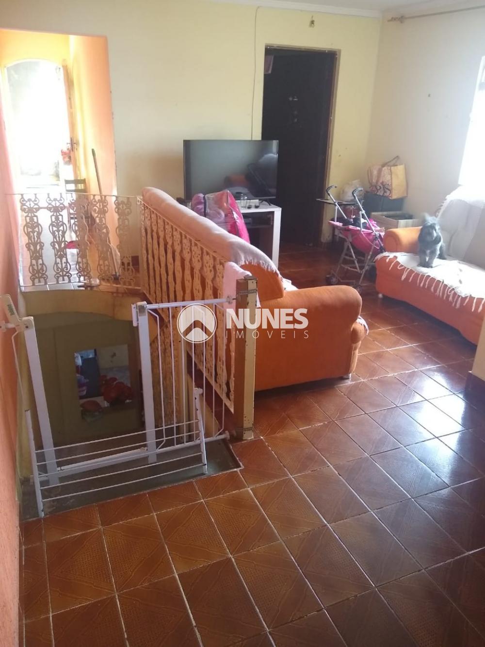 Comprar Casa / Assobradada em Osasco apenas R$ 370.000,00 - Foto 47
