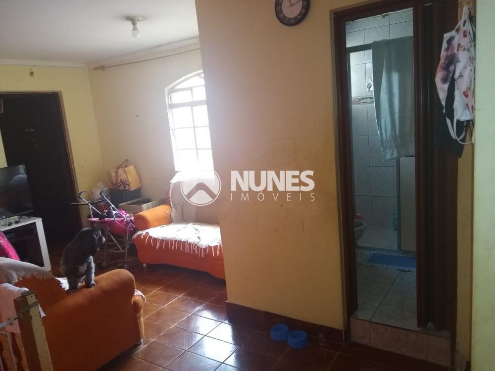 Comprar Casa / Assobradada em Osasco apenas R$ 370.000,00 - Foto 48