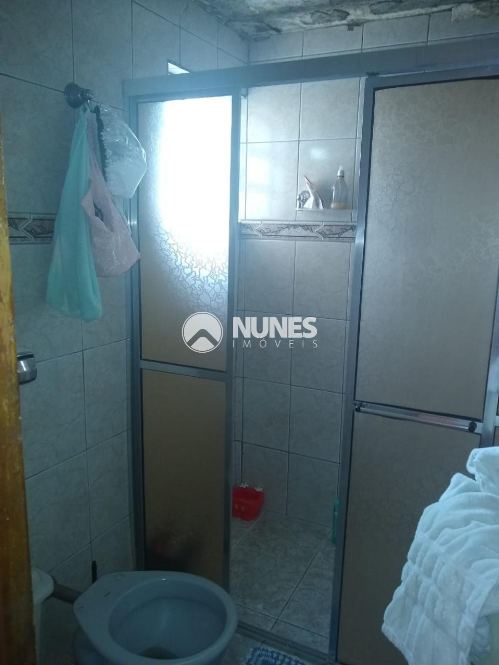 Comprar Casa / Assobradada em Osasco apenas R$ 370.000,00 - Foto 49
