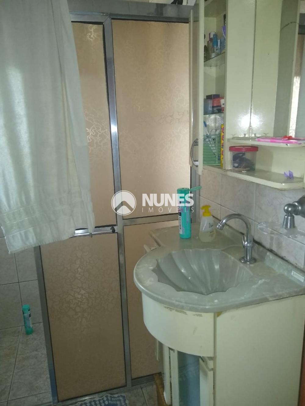 Comprar Casa / Assobradada em Osasco apenas R$ 370.000,00 - Foto 50