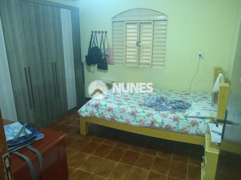 Comprar Casa / Assobradada em Osasco apenas R$ 370.000,00 - Foto 51