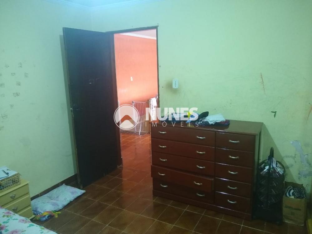 Comprar Casa / Assobradada em Osasco apenas R$ 370.000,00 - Foto 52
