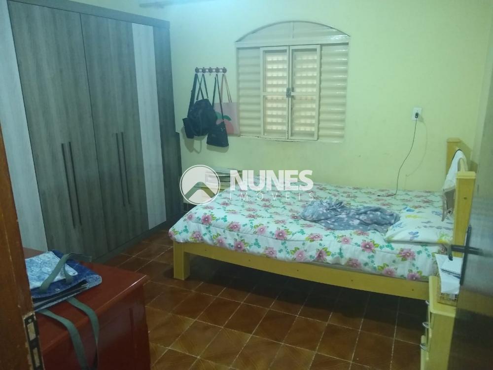 Comprar Casa / Assobradada em Osasco apenas R$ 370.000,00 - Foto 53