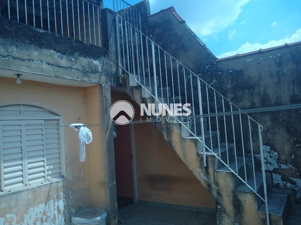 Comprar Casa / Assobradada em Osasco apenas R$ 370.000,00 - Foto 57