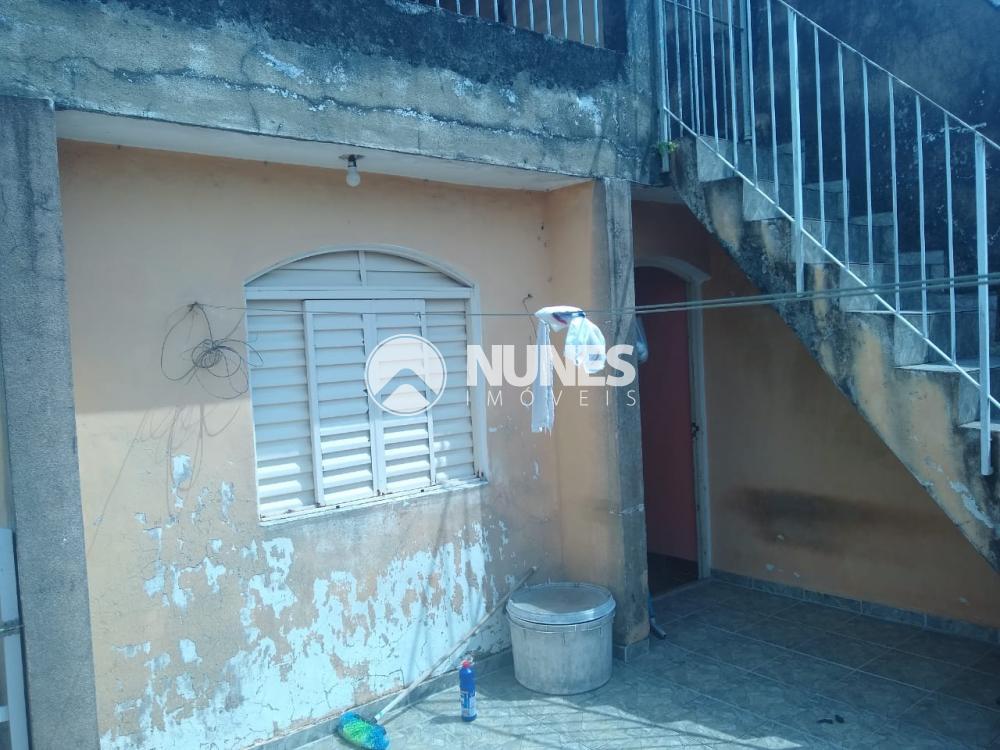 Comprar Casa / Assobradada em Osasco apenas R$ 370.000,00 - Foto 59