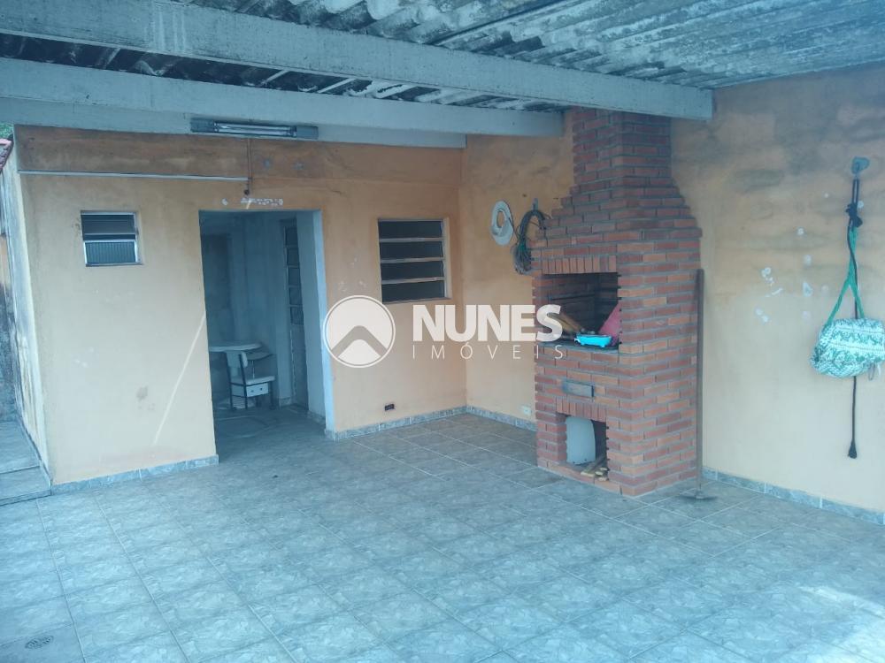 Comprar Casa / Assobradada em Osasco apenas R$ 370.000,00 - Foto 60