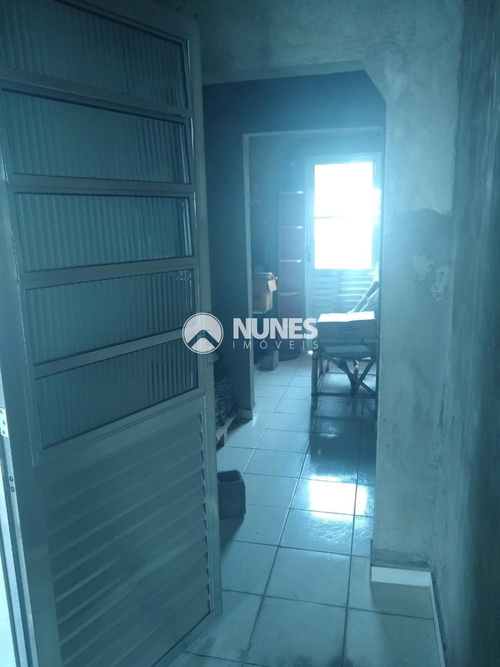 Comprar Casa / Assobradada em Osasco apenas R$ 370.000,00 - Foto 61