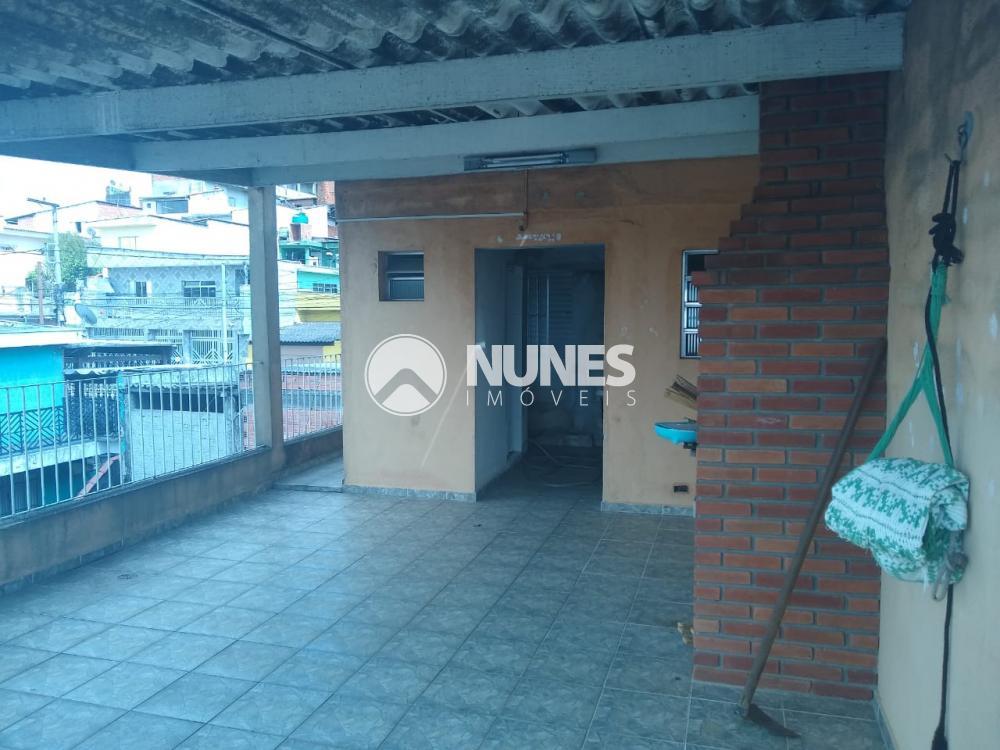 Comprar Casa / Assobradada em Osasco apenas R$ 370.000,00 - Foto 62