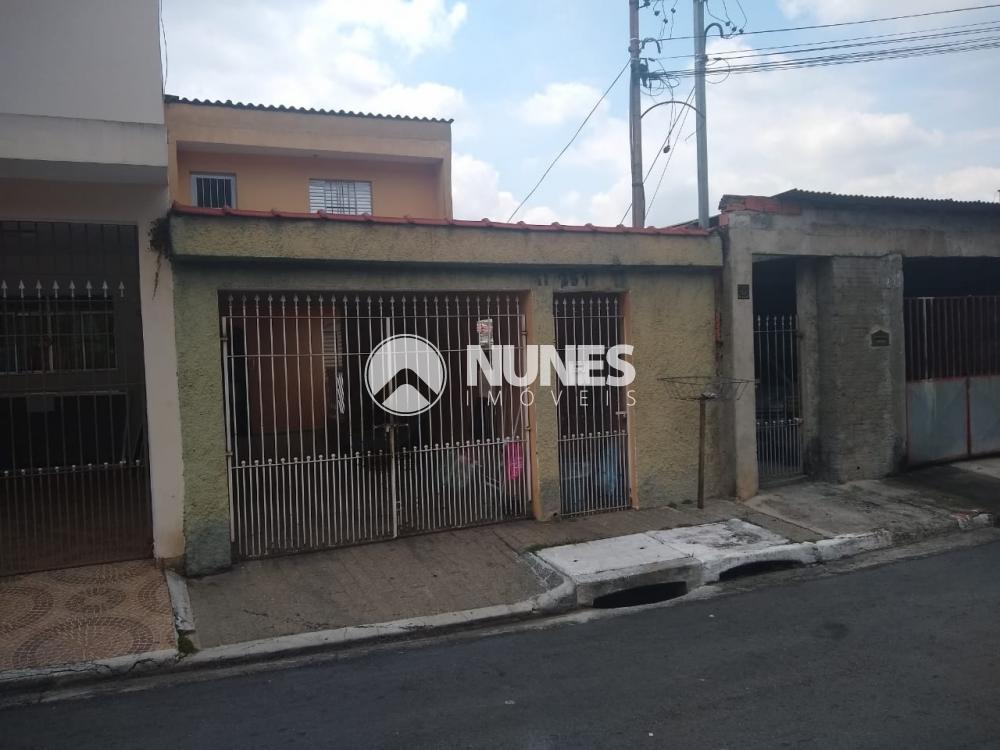 Comprar Casa / Assobradada em Osasco apenas R$ 370.000,00 - Foto 4
