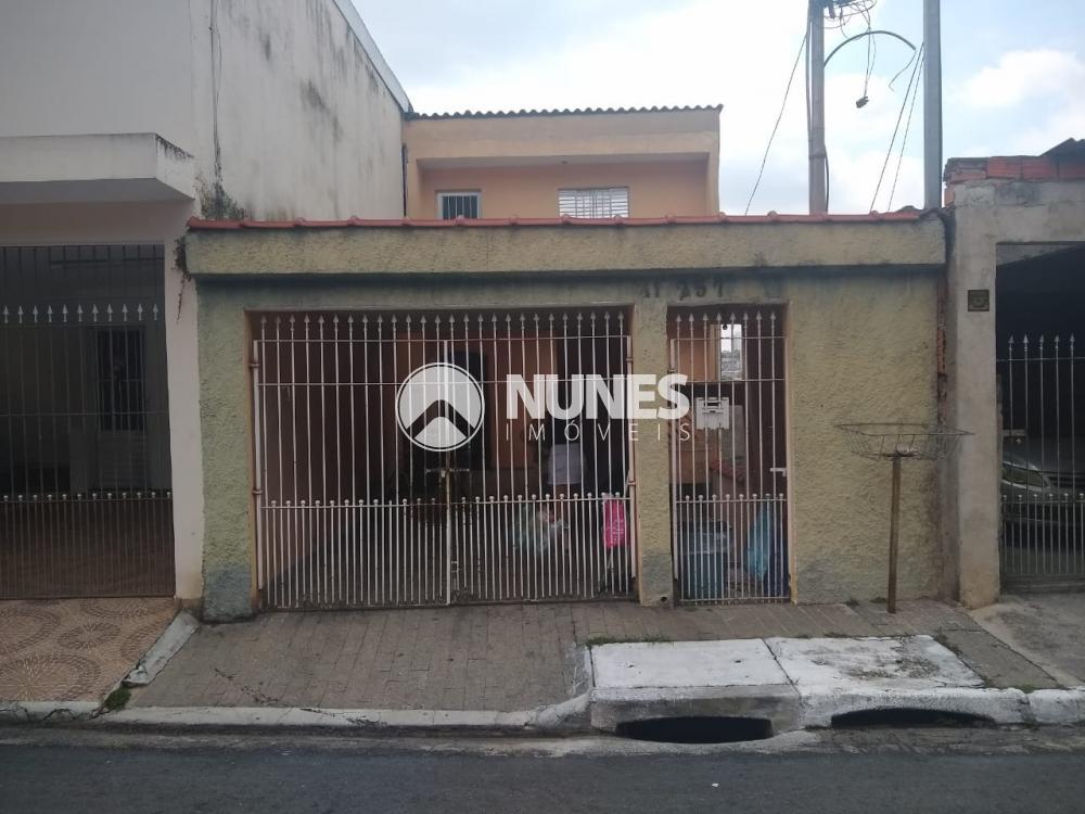 Comprar Casa / Assobradada em Osasco apenas R$ 370.000,00 - Foto 2