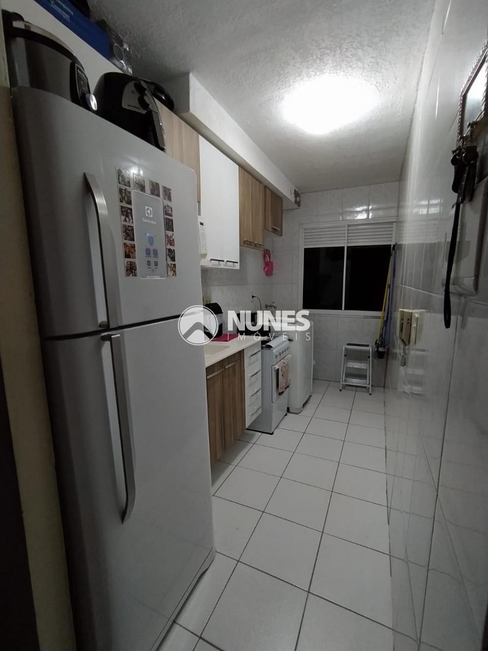 Comprar Apartamento / Padrão em Cotia R$ 220.000,00 - Foto 1