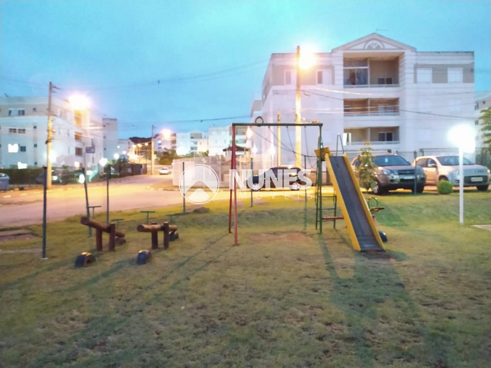 Comprar Apartamento / Padrão em Cotia R$ 220.000,00 - Foto 7