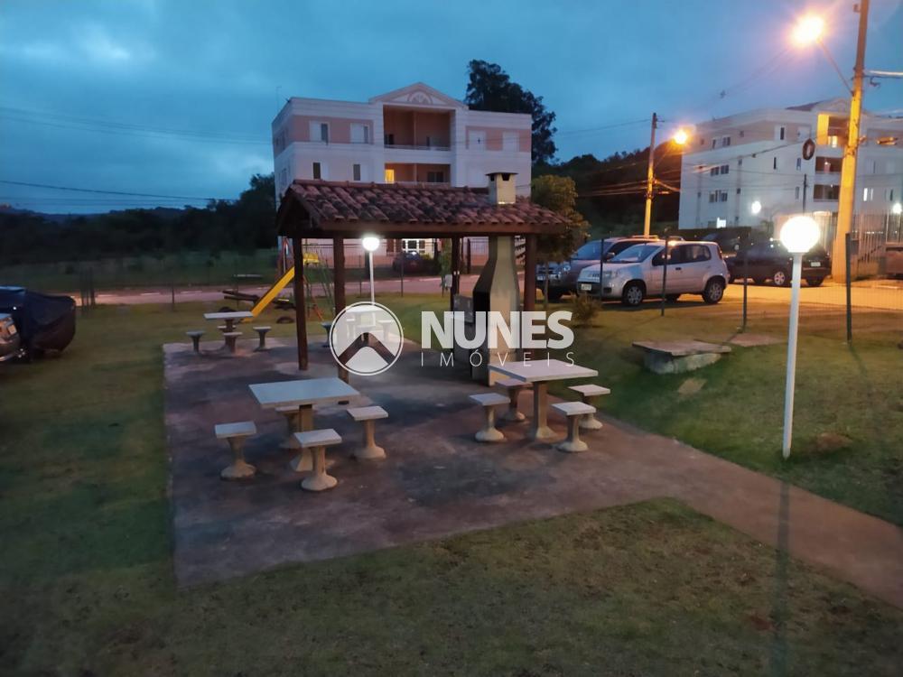 Comprar Apartamento / Padrão em Cotia R$ 220.000,00 - Foto 8