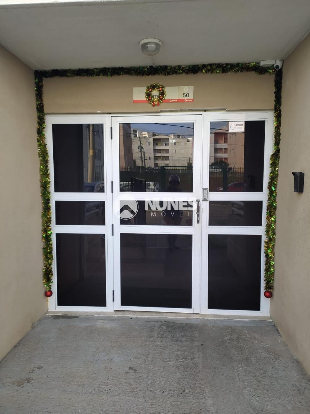 Comprar Apartamento / Padrão em Cotia R$ 220.000,00 - Foto 13