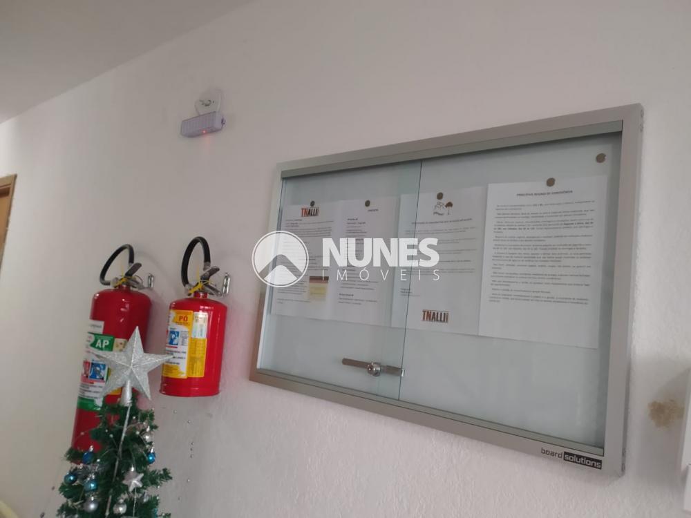 Comprar Apartamento / Padrão em Cotia R$ 220.000,00 - Foto 14