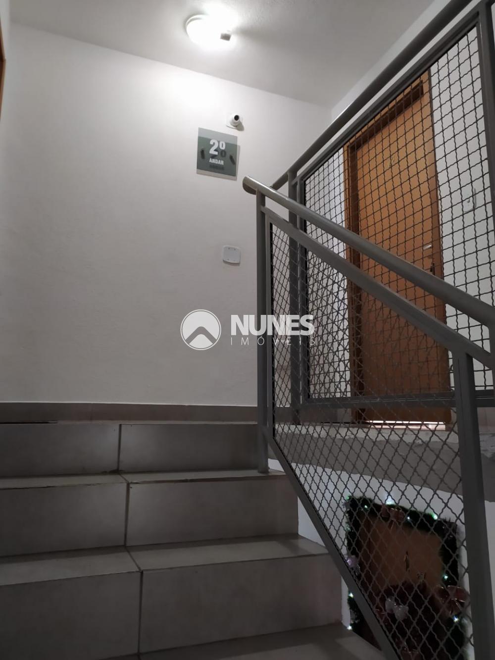 Comprar Apartamento / Padrão em Cotia R$ 220.000,00 - Foto 17