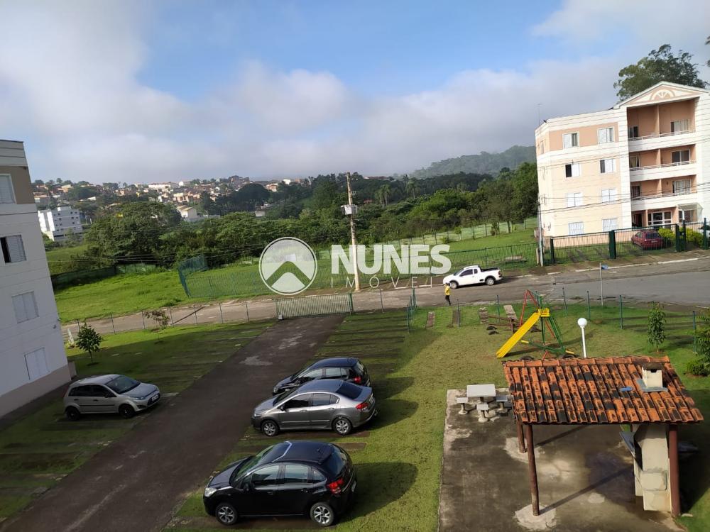 Comprar Apartamento / Padrão em Cotia R$ 220.000,00 - Foto 20
