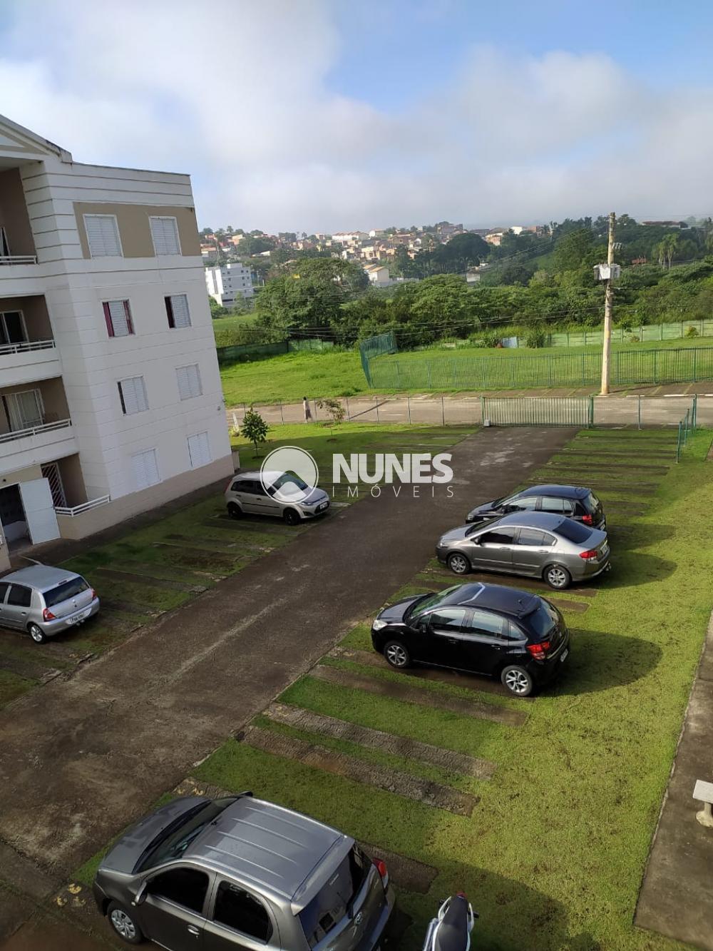 Comprar Apartamento / Padrão em Cotia R$ 220.000,00 - Foto 22