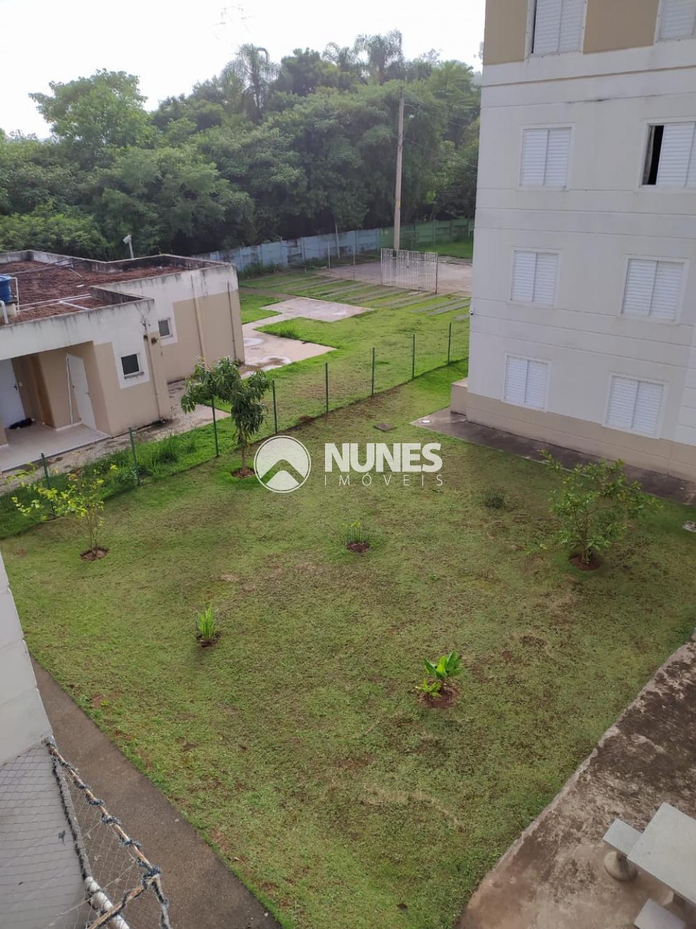 Comprar Apartamento / Padrão em Cotia R$ 220.000,00 - Foto 23