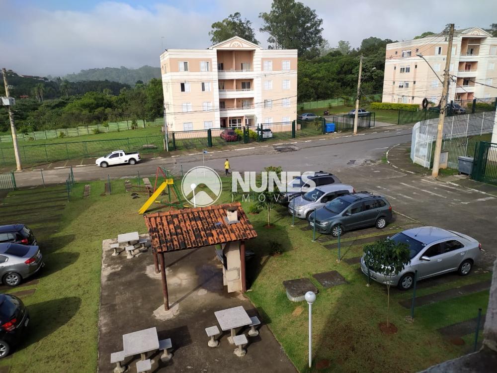 Comprar Apartamento / Padrão em Cotia R$ 220.000,00 - Foto 24