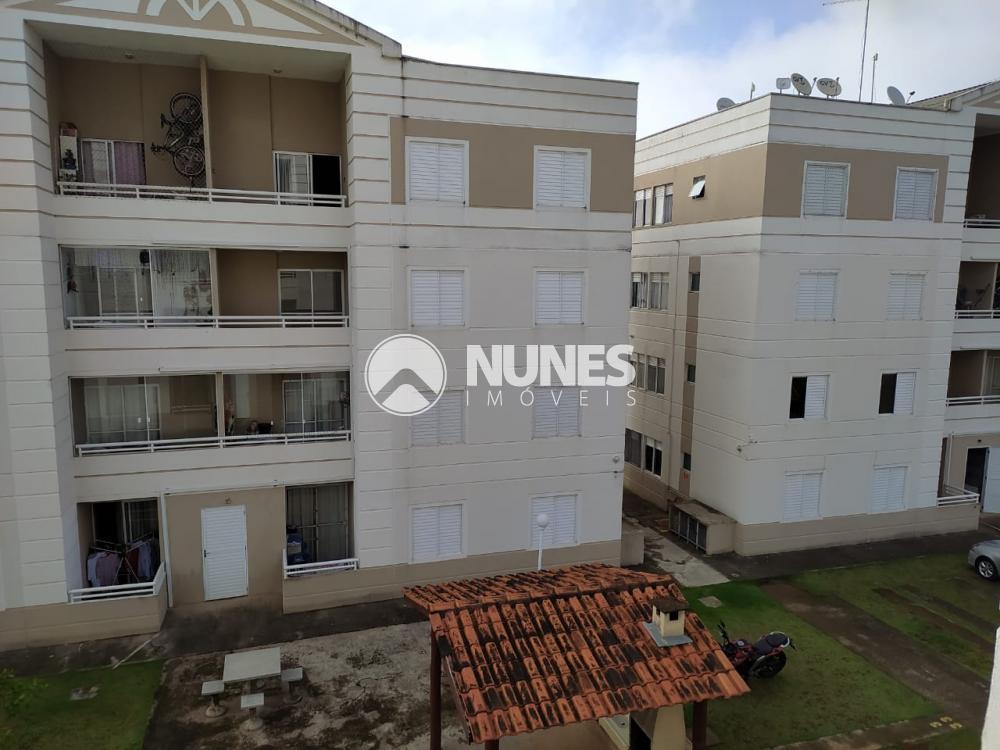 Comprar Apartamento / Padrão em Cotia R$ 220.000,00 - Foto 25