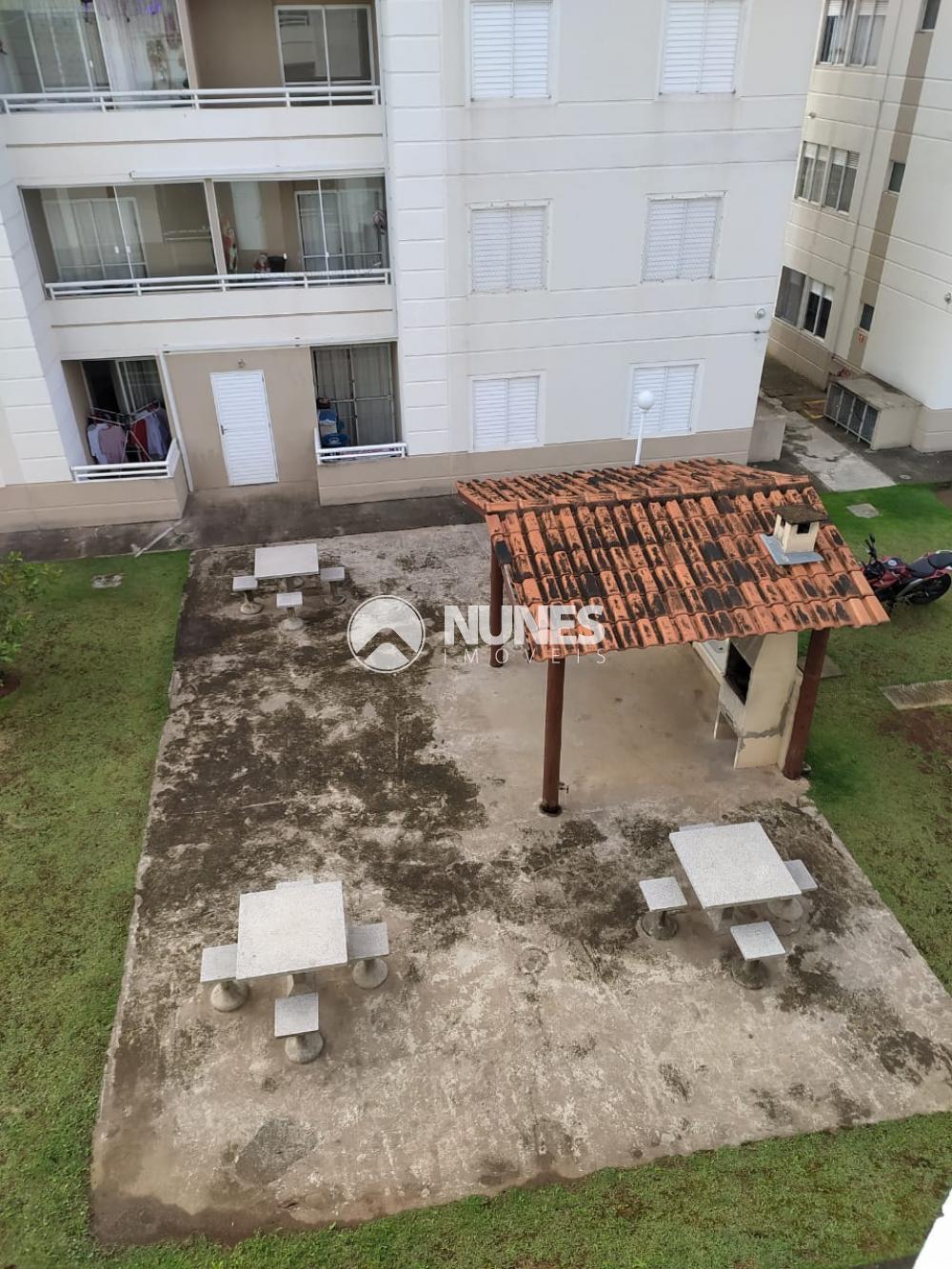Comprar Apartamento / Padrão em Cotia R$ 220.000,00 - Foto 26
