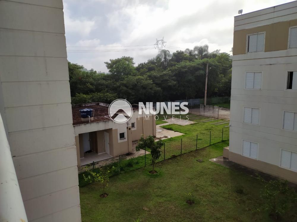 Comprar Apartamento / Padrão em Cotia R$ 220.000,00 - Foto 27