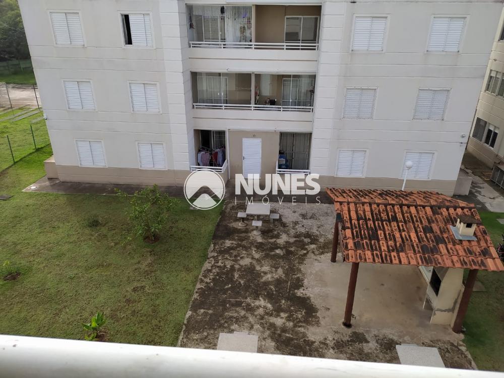 Comprar Apartamento / Padrão em Cotia R$ 220.000,00 - Foto 28