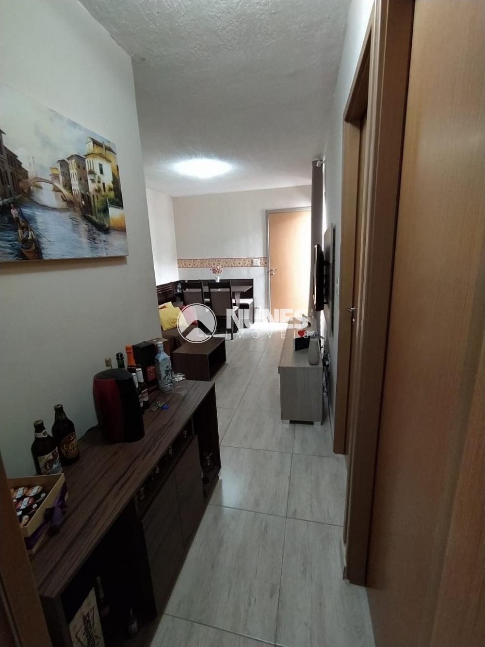 Comprar Apartamento / Padrão em Cotia R$ 220.000,00 - Foto 29